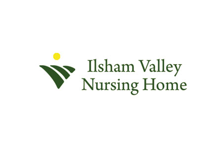 Ilsham Valley Business Cards